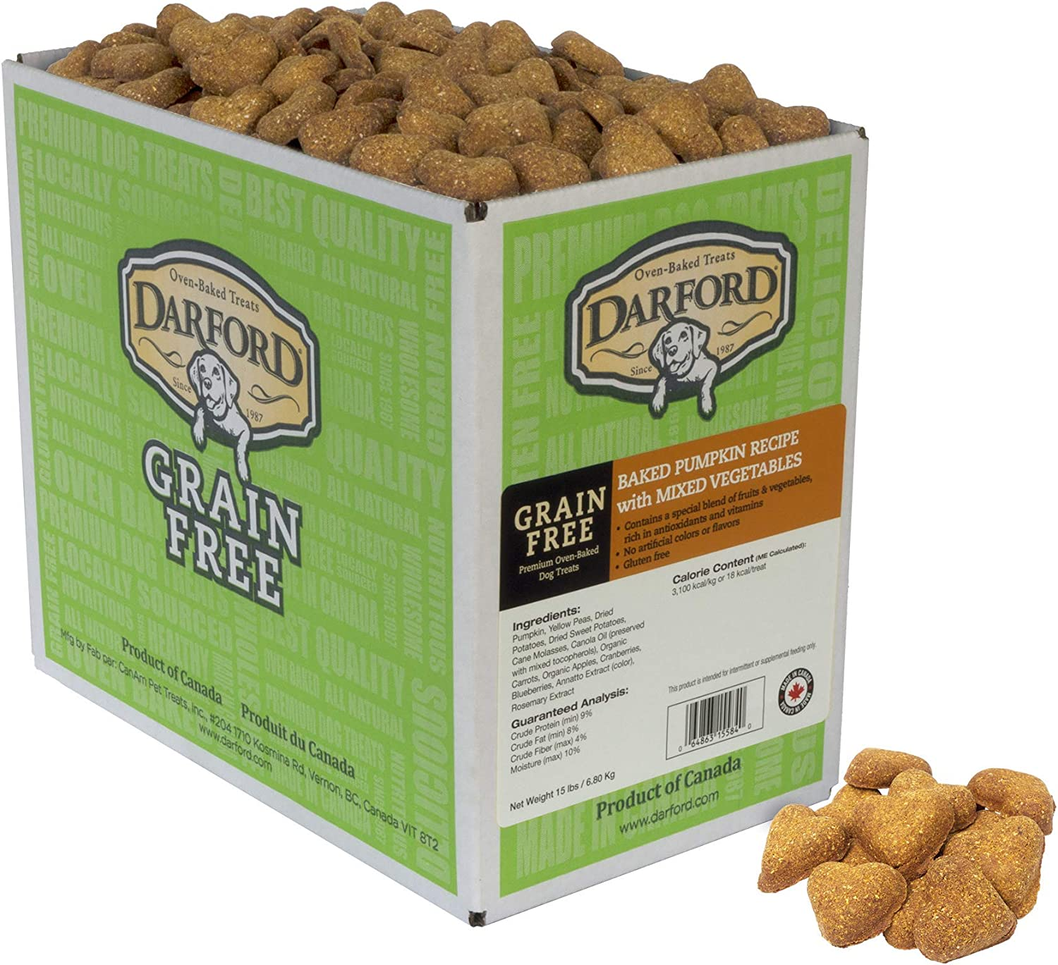 EcoKind Pet Treats Prime Thick-Cut Cow Ear Dog Chews Sourced from All Hand-Inspected and USDA FDA Approved, Natural, Free Range Grass Fed Cattle with No Hormones, Additives or Chemicals