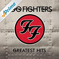 Greatest Hits [Explicit]