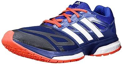 adidas techfit schoenen