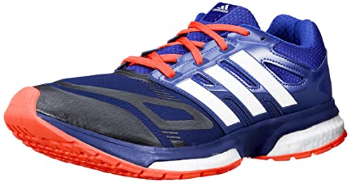 Adidas Performance Men s Response Boost Techfit M Running Shoe ... da540f30e