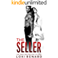 The Seller: A Dark Romance