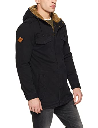 4afc290b7f The Critical Slide Society Men's Wanderer 3-in-1 Jacket: Amazon.com ...