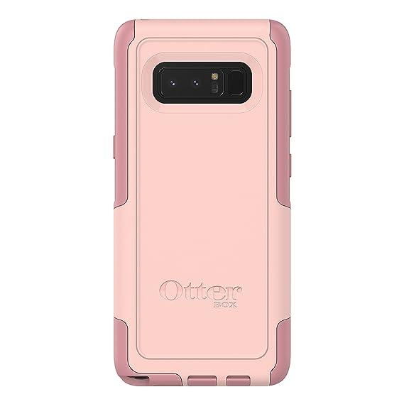 new style e3623 89249 Amazon.com: OtterBox COMMUTER SERIES Case for Samsung Galaxy Note8 ...