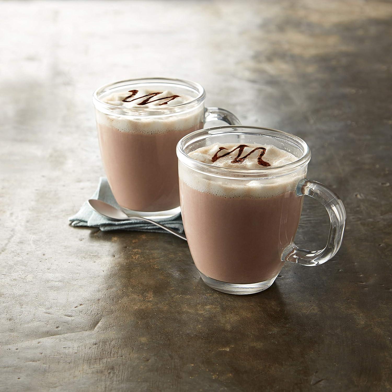Hersheys Cocoa - 226 gr: Amazon.es: Alimentación y bebidas