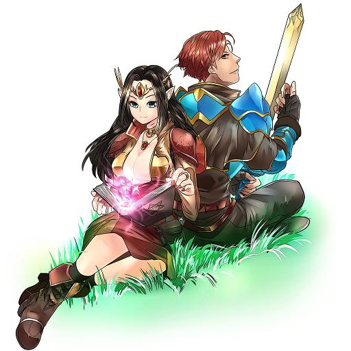 Fatehaven: Amazon.es: Appstore para Android