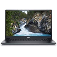 Deals on Dell Vostro 15 5590 15.6-inch Laptop w/Core i7 256GB SSD