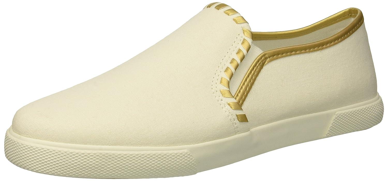Jack Rogers Women's McKay Sneaker B077YC1H8Q 7.5 B(M) US|White