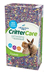 Healthy Pet Bedding In Colors