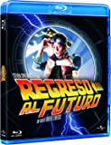 Regreso Al Futuro 1 [Blu-ray]