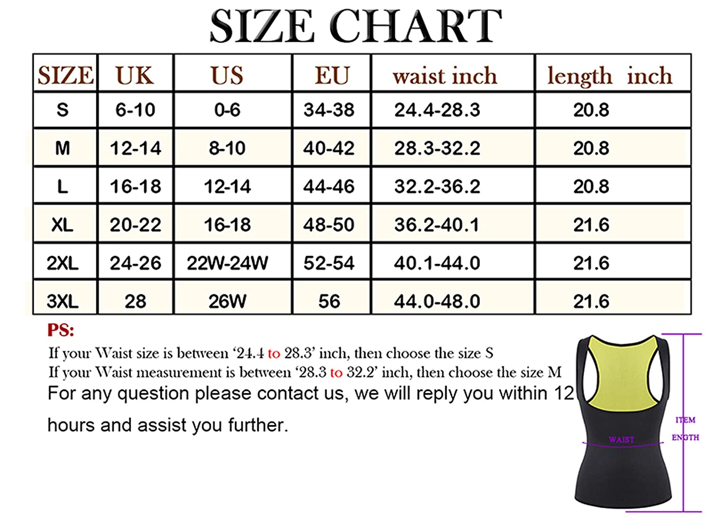 8e7bcda35e78a Plus Size Comfort Sweat Vest