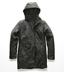 03919278c Amazon.com : North Face Dunagirl Parka Goose Down waterproof 550 ...