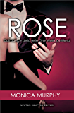 Rose (The Fowler Sisters Series Vol. 2)