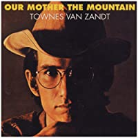 Our Mother the Mountain [Vinyl]