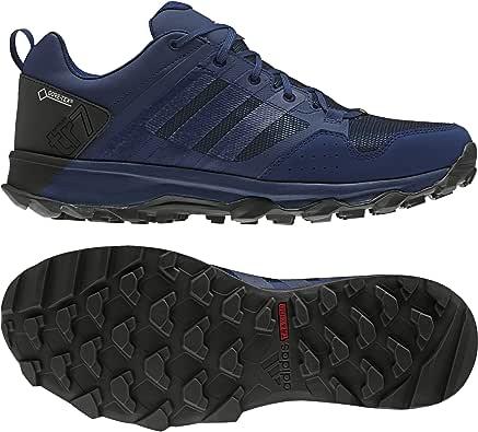adidas Kanadia 7 TR GTX, Zapatillas de Running para Asfalto para Hombre: Amazon.es: Zapatos y complementos