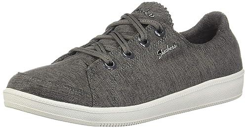 Madison Ave-Inner City Sneaker