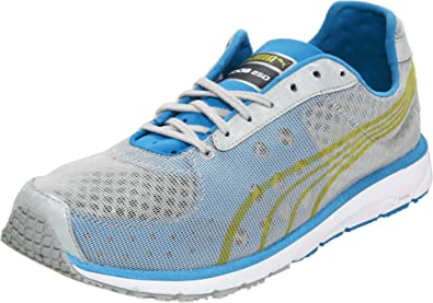 puma shoes amazon offer listing products landing