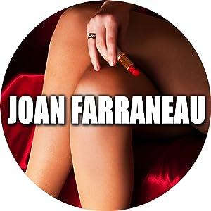 Joan Farraneau