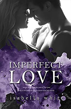 Imperfect Love (The 4ever Series Book 1)