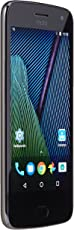 Motorola XT1680 Teléfono Móvil Desbloqueado, color Gris