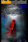 Decadence (Tree of Life Series Book 1)