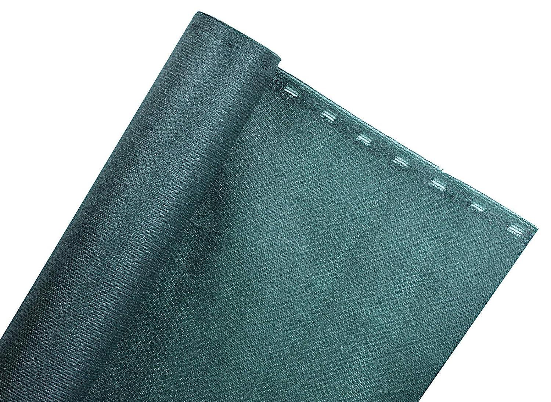 acquisto limitato 45 m² m² m² recinzioni, 85% in 1,5 m br. X 30 m con asole può permettersi protezione privacy tessuto animale ombreggiatura Alimentazione Protezione Solare tessuto di ombreggiatura  benvenuto a scegliere