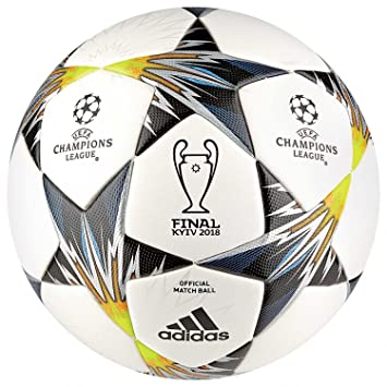 adidas Finale Kiev OMB - Ball d29d47becf5