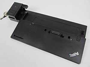 Lenovo Genuine Thinkpad Type 40a2 Docking Station 20V 00HM917