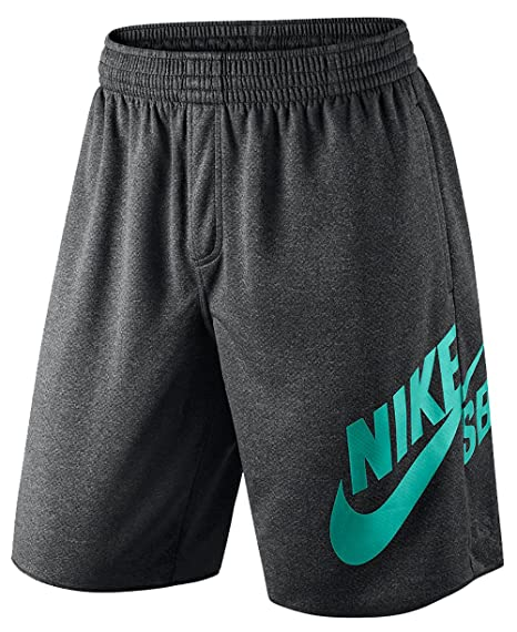 4176b460a Image Unavailable. Image not available for. Color: Nike Sb Dri-fit Sunday  Shorts ...