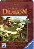 Ravensburger in The Year of The Dragon: 10th Anniversary Edition Strategy Board Game