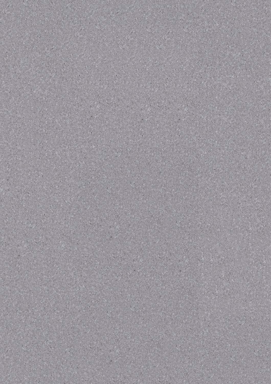 Luxury Self Adhesive Vinyl Floor Tiles - Prime Granite Grey by Gerflor 3475710099380
