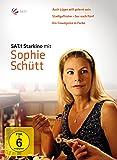 SAT.1 - Sophie Schütt Box (3 DVDs)