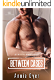 Between Cases: The Callaghan Green Series