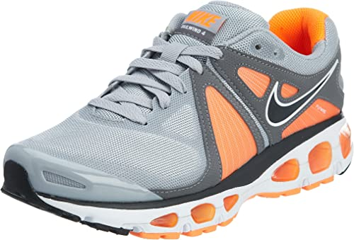 | Nike Mens AIR MAX Tailwind+ 4 453976 008 (12