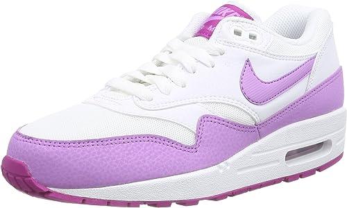 Nike Air Max 1 Essential Damen Sneakers
