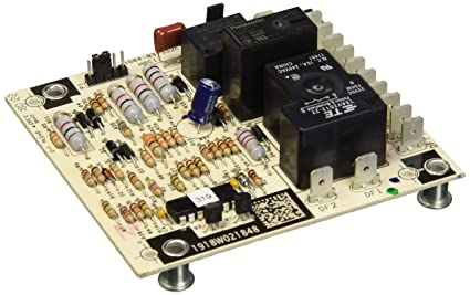 Amazon Goodman Pcbdm133s Defrost Control Board Appliance. Goodman Pcbdm133s Defrost Control Board Appliance Replacement Parts. Wiring. Goodman Heat Pump Defrost Control Board Wiring Diagram At Scoala.co