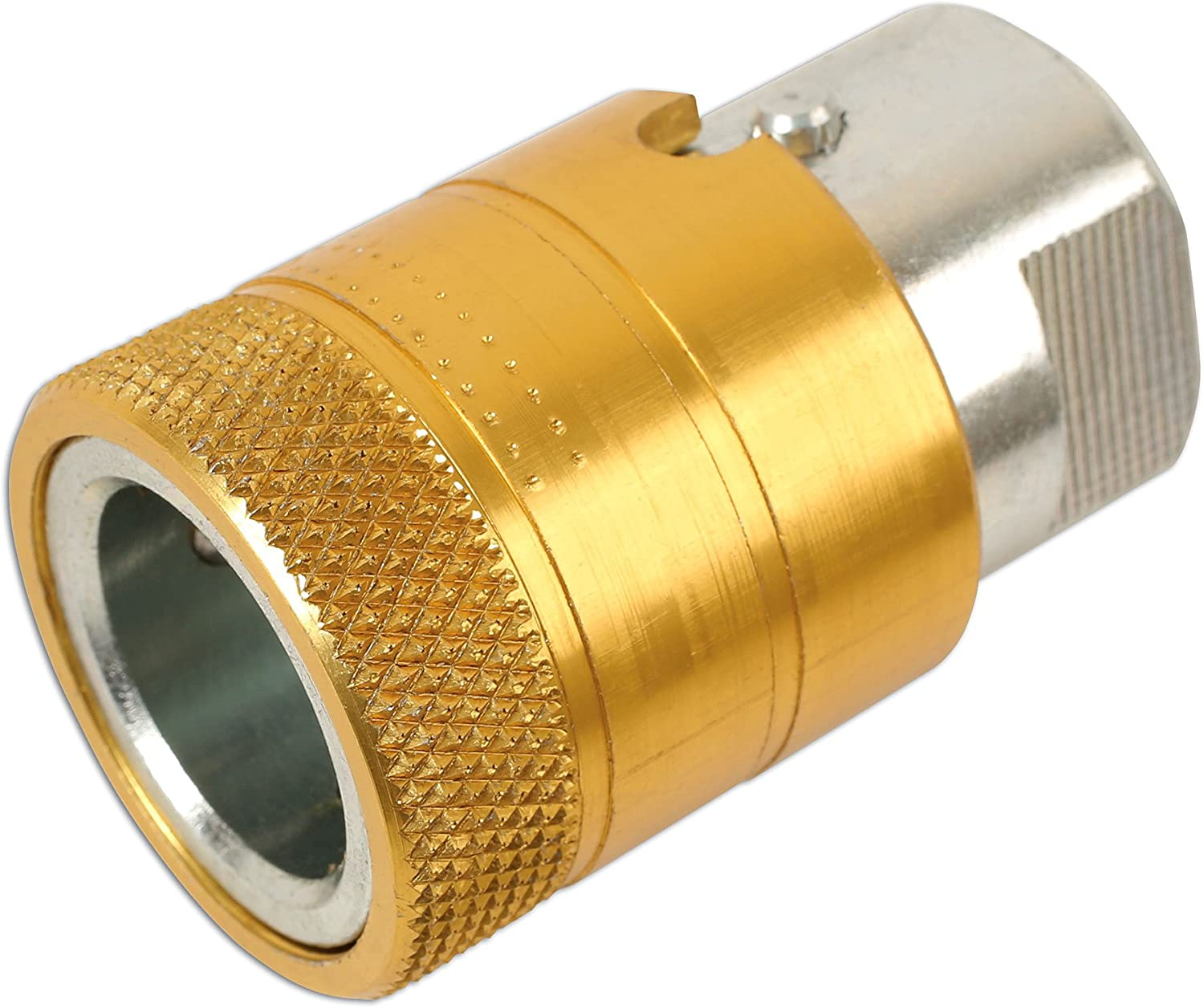 Airbrake Accessory Male C Coupling Pk 1 Connect 39953