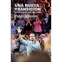 Una nueva Transición. Materiales del año del cambio: 49 (Pensamiento crítico)