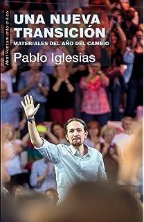 Repensar la España plurinacional (Argumenta): Amazon.es: Iglesias ...