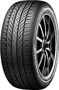 Kumho Ecsta PA31 All-Season Tire - 235/60R16 100V