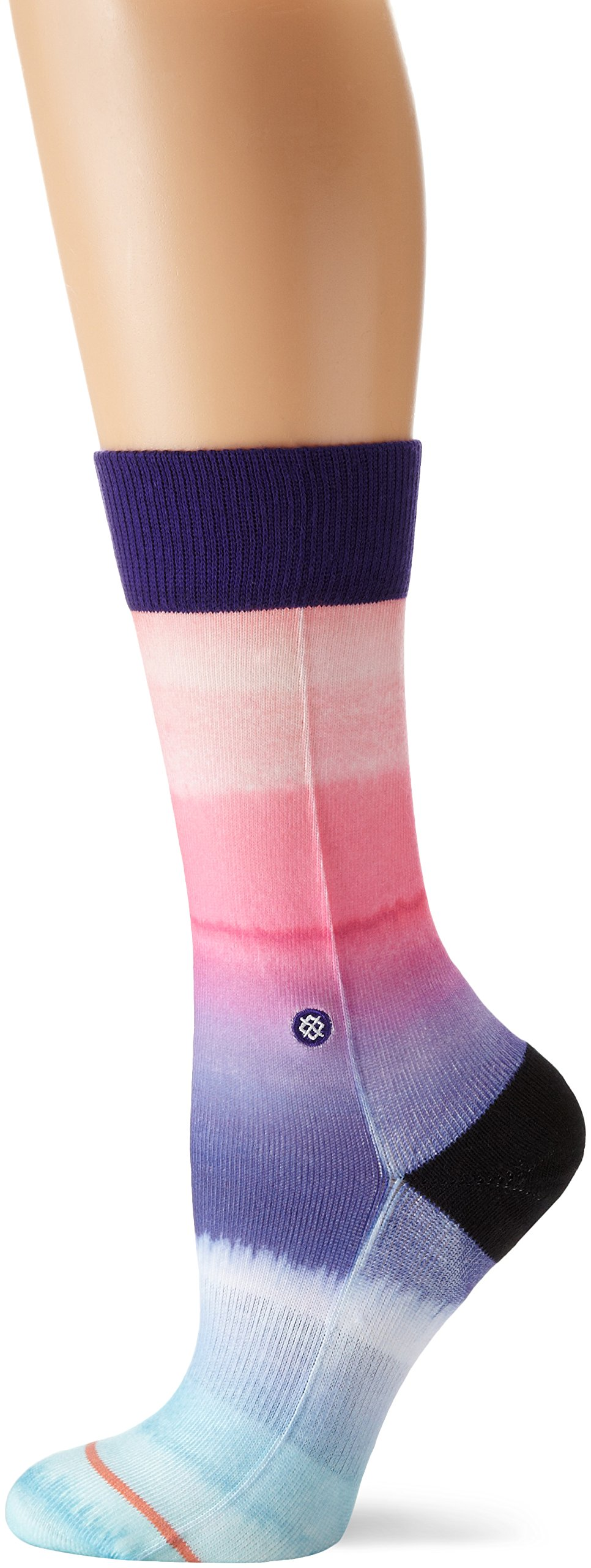 Stance Women's Tomboy Crew Sock