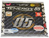 Butterfly Tenergy 05 Rubber Sheet
