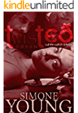 Twisted Coven (White Witch Trilogy Book 1)