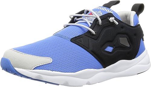 Reebok Furylite, Chaussures de Running Entrainement Homme