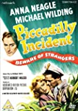 Piccadilly Incident [DVD]