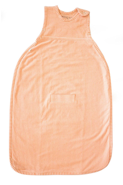 Merino Kids Baby Sleep Bag For Babies 0-2 Years, Turtle Dove GGSWTD01a