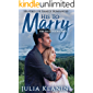His to Marry: Her Billionaire Boss (Heathcliff Family Romances Book 2)