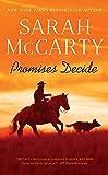 Promises Decide (Promise series)