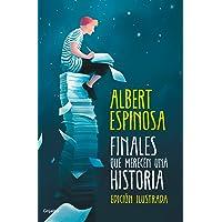 Finales Que Merecen Una Historia / Endings That Deserve a Story