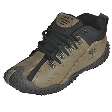new arrival cheap price Alex FOOTLAND Lifestyle Beige Casual Shoes wholesale price for sale outlet visit outlet best seller outlet with paypal order online KDDYs5Ab