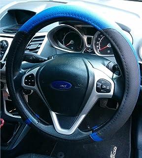Squib Audi A3 MK1 8L 1J0959653C Slip Return Ring Steering Wheel Clock Spring